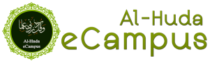 Al-Huda eCampus