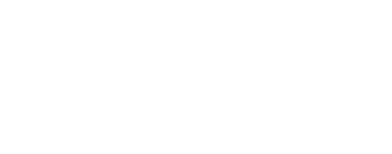 AlHuda ecampus & Distance Learning |